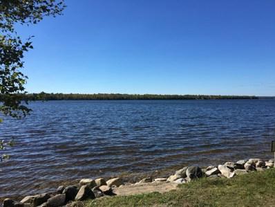 15544 Paradise Lake Lot 35 & 44 Road, Carp Lake, MI 49718 - #: 324057