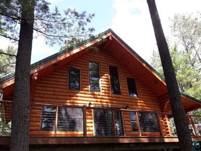 4186 Genor Tr, Cook, MN 55723 - #: 6027110