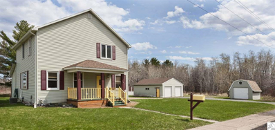 332 95th Ave W, Duluth, MN 55808 - #: 6028332