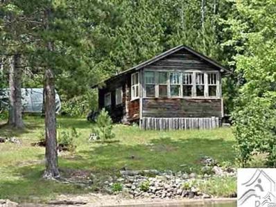 Fall Lake Rd, Ely, MN 55731 - #: 6028537
