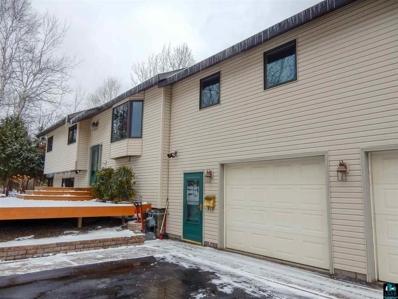 1510 Woodbury Ln, Duluth, MN 55803 - #: 6028974