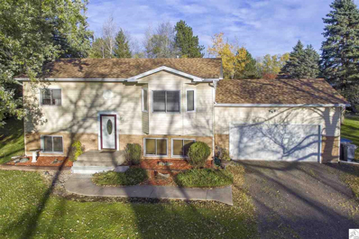 214 96th Ave W, Duluth, MN 55808 - #: 6032039