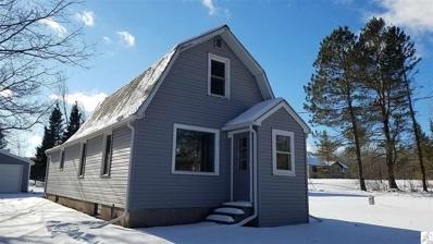 4150 Charles Rd, Duluth, MN 55803 - #: 6032748