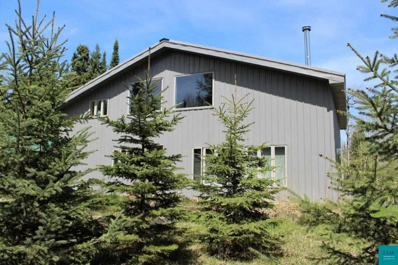 1321 N 21st Ave E, Ely, MN 55731 - #: 6032753