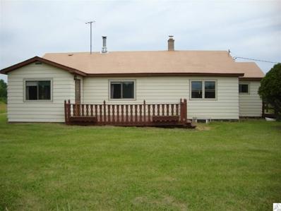 9177 Hwy 2, Brookston, MN 55711 - #: 6033466