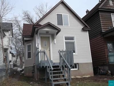 2811 Wicklow St, Duluth, MN 55806 - #: 6073659