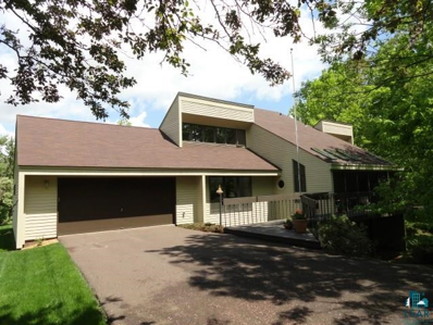 2811 City Heights Rd, Ashland, WI 54806 - #: 6073726