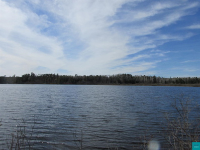 2165 Indian Lake Rd, Brimson, MN 55602 - #: 6074431