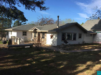 7785 Franklin St, Iron River, WI 54847 - #: 6074832