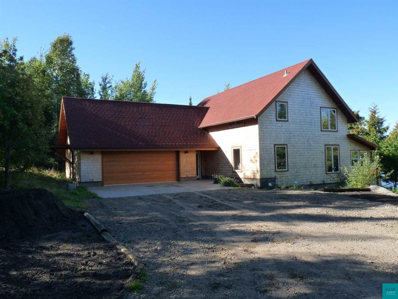 5855 Echo Point Rd, Tower, MN 55790 - #: 6074961