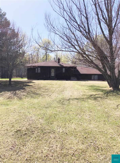 4331 S Irondale Rd, Superior, WI 54880 - #: 6075043
