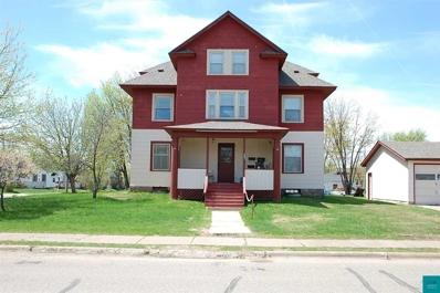 401 N Main St, Aurora, MN 55705 - #: 6075338