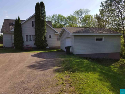1205 Scanlon Way, Cloquet, MN 55720 - #: 6075570