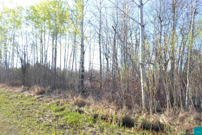 3000 Old Hwy 105, Superior, WI 54880 - #: 6075622