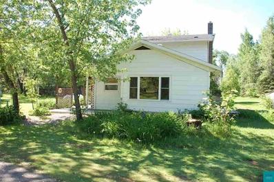 5302 Road 54, Aurora, MN 55705 - #: 6076165