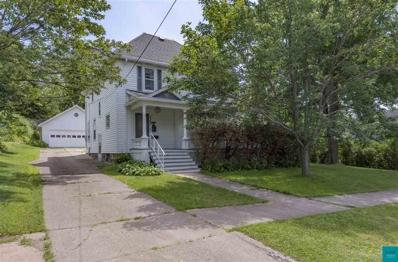 2304 Vermilion Rd, Duluth, MN 55803 - #: 6077153
