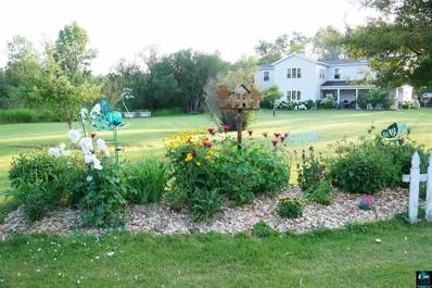 4737 Howard Gnesen Rd, Duluth, MN 55803 - #: 6077525