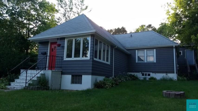 1115 E 11th St, Duluth, MN 55802 - #: 6077615
