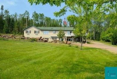 1681 Highway 61 E, Grand Marais, MN 55604 - #: 6077735