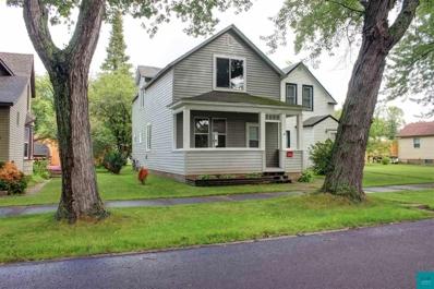 1920 Missouri Ave, Superior, WI 54880 - #: 6078184