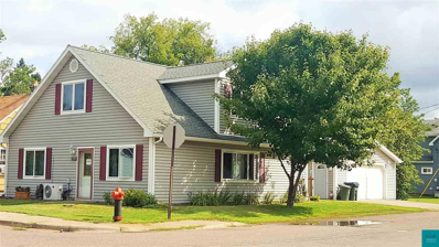 402 2nd St, Carlton, MN 55718 - #: 6078213