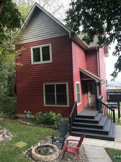 1728 New St, Duluth, MN 55806 - #: 6078517