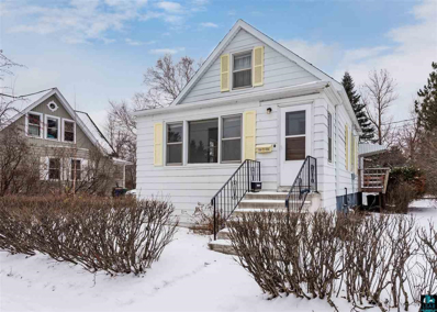 1317 Minnesota Ave, Duluth, MN 55802 - #: 6078897