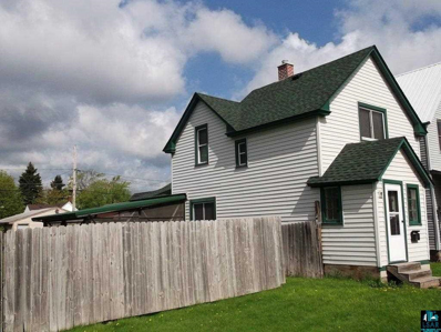713 Fisher Ave, Superior, WI 54880 - #: 6079166