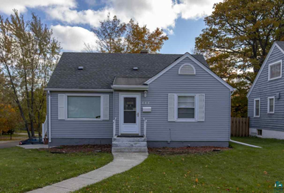 444 E Oxford St, Duluth, MN 55803 - #: 6079210