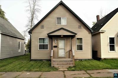 1616 Cumming Ave, Superior, WI 54880 - #: 6079240