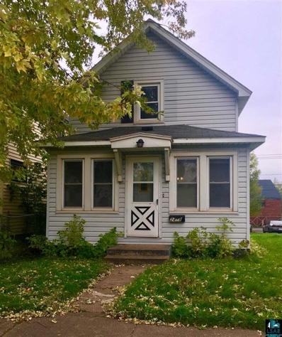 2418 W 2nd St, Duluth, MN 55806 - #: 6079265