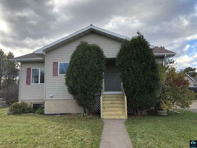 1219 97th Ave W, Duluth, MN 55808 - #: 6079396