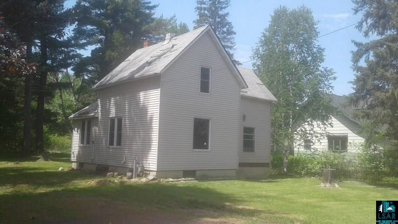 509 2nd St, Carlton, MN 55718 - #: 6079500