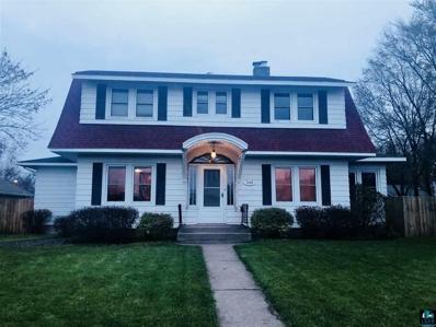 1910 Pennsylvania Ave, Superior, WI 54880 - #: 6079613