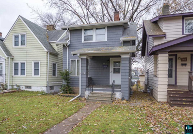 3916 W 5th St, Duluth, MN 55807 - #: 6079623