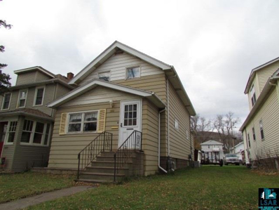 4121 W 5th St, Duluth, MN 55807 - #: 6079641