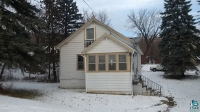 5314 Albion St, Duluth, MN 55807 - #: 6079929