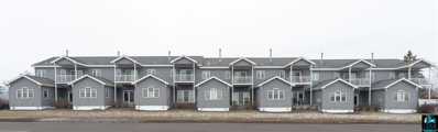 1610 E 2nd St, Superior, WI 54880 - #: 6080064