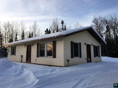 10243 Hayes Rd, Mountain Iron, MN 55768 - #: 6080206