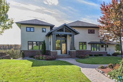 420 Hastings Dr, Duluth, MN 55803 - #: 6080259