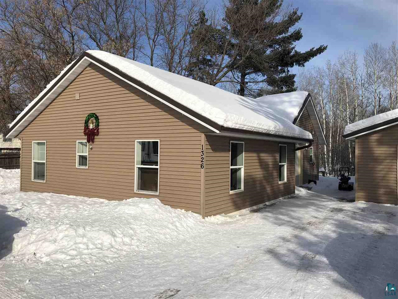 1326 Highway 73, Cromwell, MN 55726 - #: 6081253