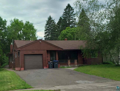 2225 Woodland Ave, Duluth, MN 55803 - #: 6081407