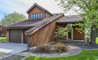 3126 Baxter Ave, Superior, WI 54880 - #: 6083845