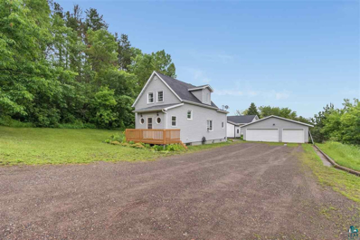 1114 29th St, Cloquet, MN 55720 - #: 6084539