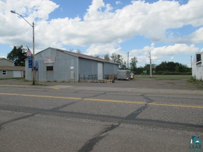 5579 Hwy 210, Cromwell, MN 55726 - #: 6084819