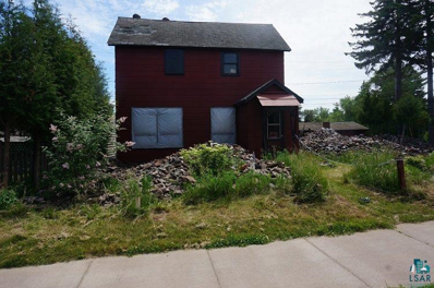 520 7th Ave, Two Harbors, MN 55616 - #: 6084848