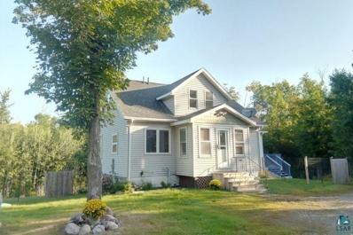 4481 County Line Rd, Moose Lake, MN 55767 - #: 6085997