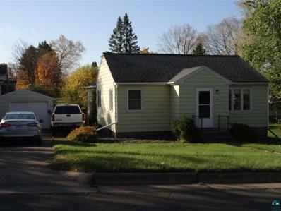 314 W Redwing St, Duluth, MN 55803 - #: 6086871