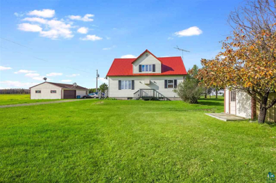 10411 Bachelor Square Rd, Meadowlands, MN 55765 - #: 6086893