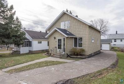 619 N 42nd Ave W, Duluth, MN 55807 - #: 6087291